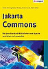 148792847 64a7b91caf t Apache Jakarta Commons